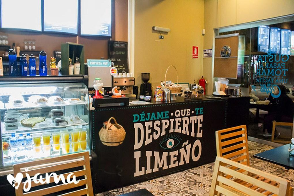 miraflores-cafe-suspiro