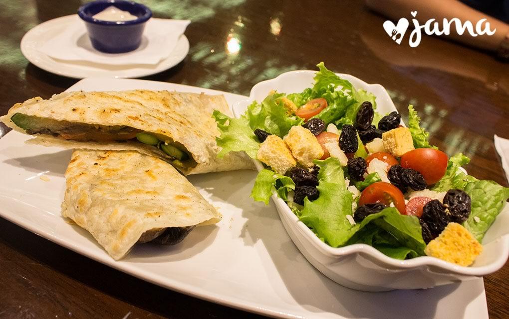hard-rock-cafe-menu-vegetariano-wraps