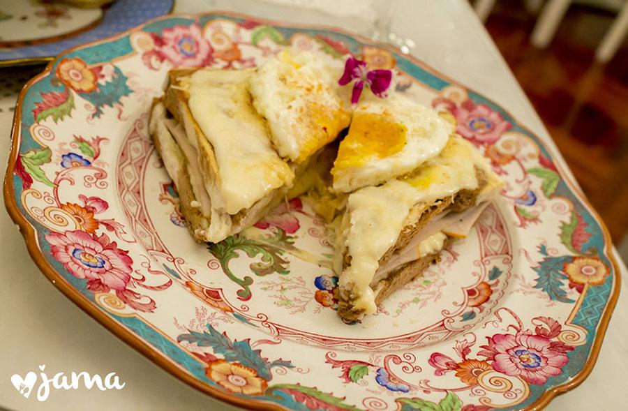 las-bolenas-restaurante-miraflores-brunch