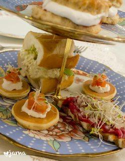 tea-royal-jama-blog-