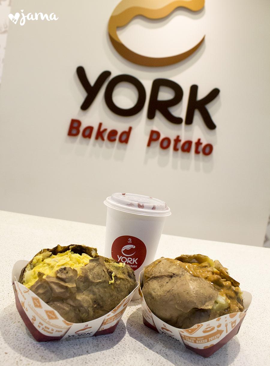 york-baked-potato-lima