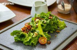 ensalada-kilo-surco