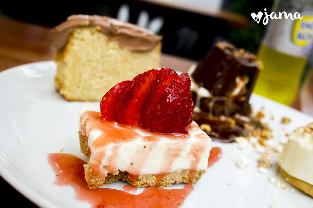 kilo-postres-cheesecake