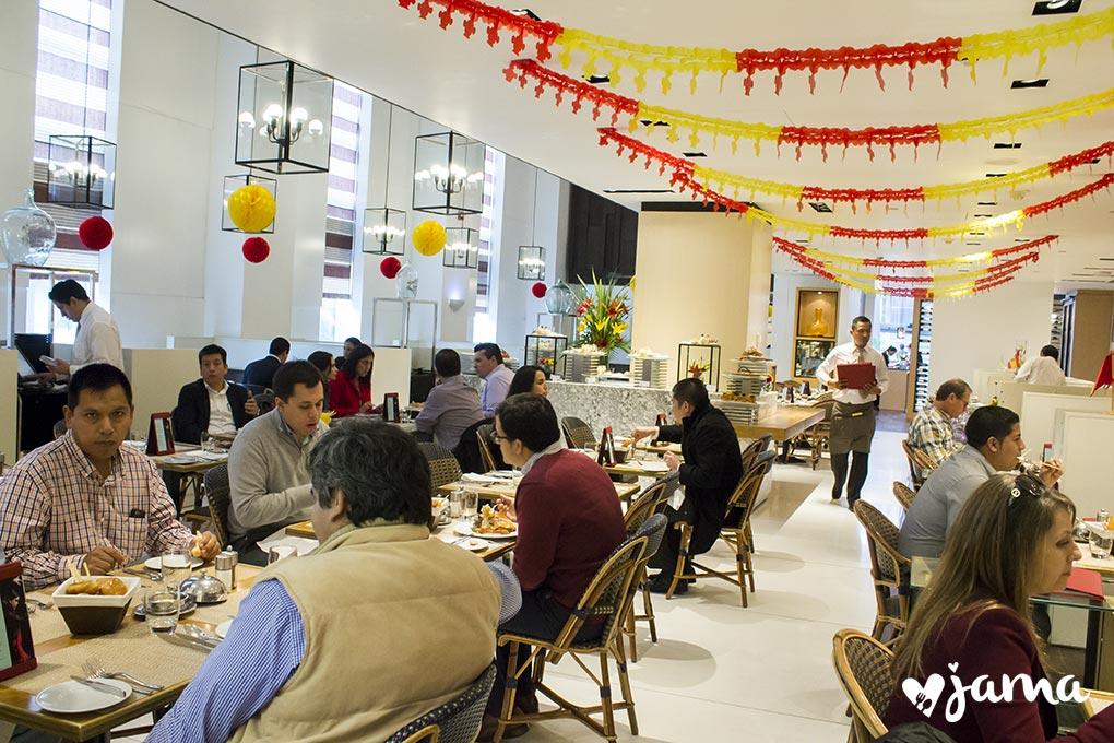 market-770-festival-comida-española