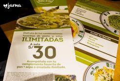 olive-garden-pastas-ilimitadas-pastas-sin-fin