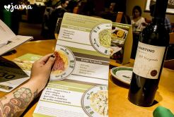 olive-garden-pastas-sin-fin-restaurante