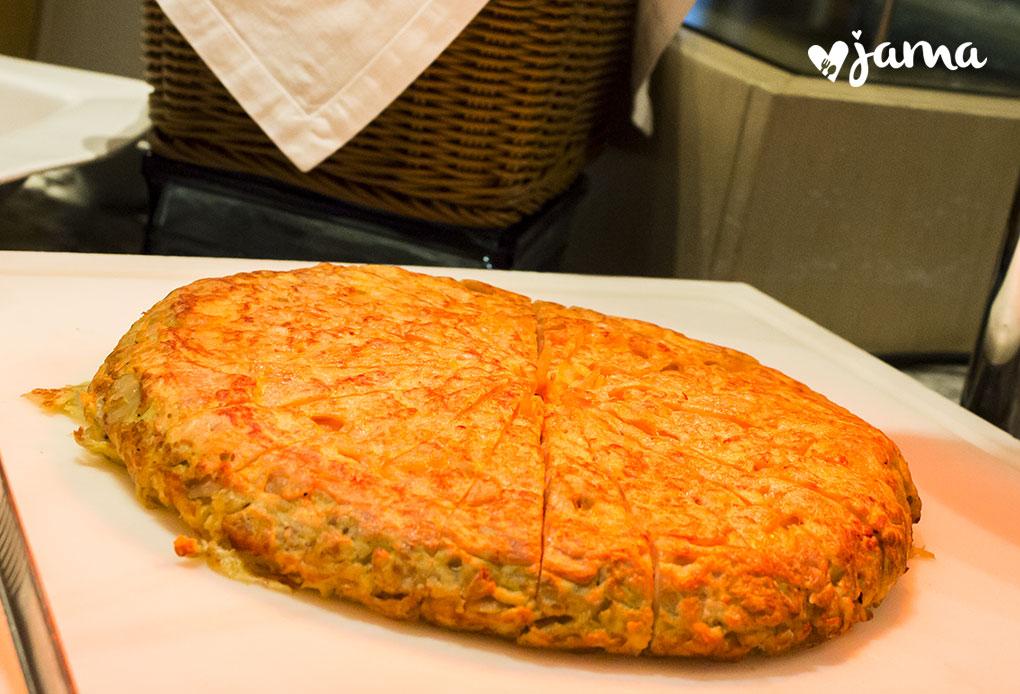 tortilla-de-papa-MARKET-770