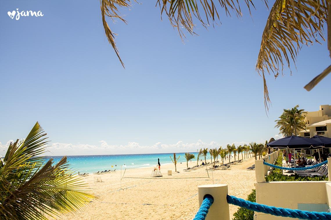 mexico-playa-en-cancun-viajes-con-jama-blog