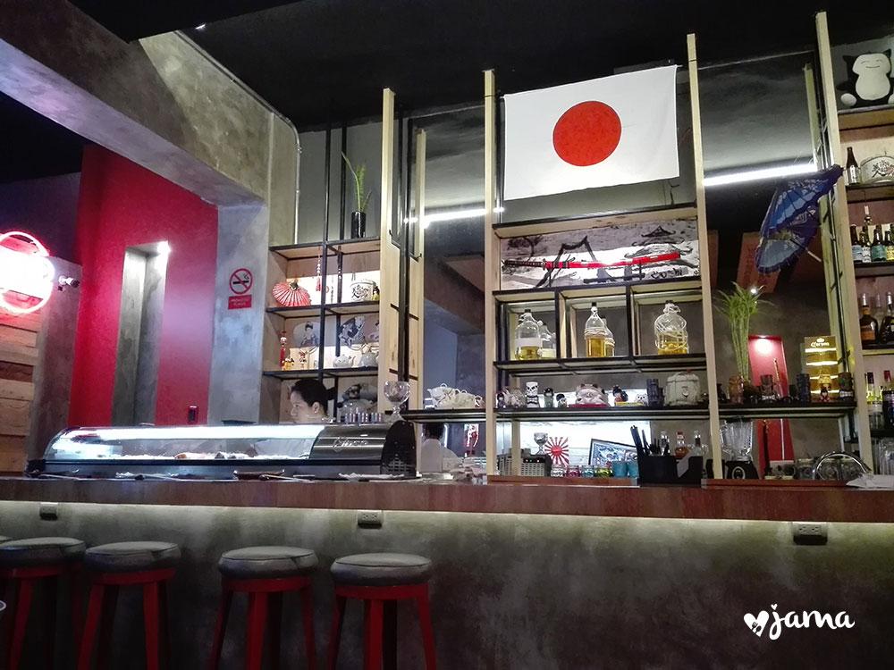 restaurante-nikkei-miraflores