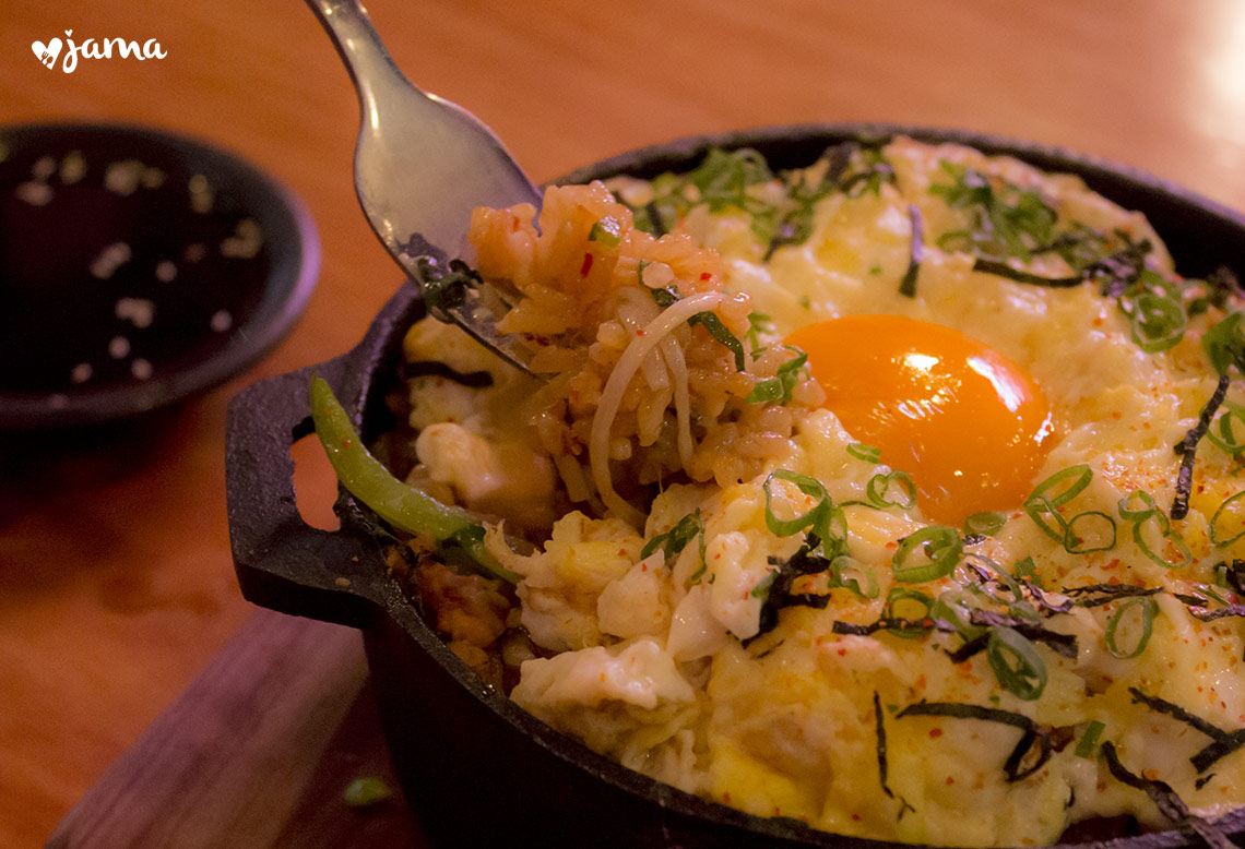 sushipop-rice-arroz-miraflores