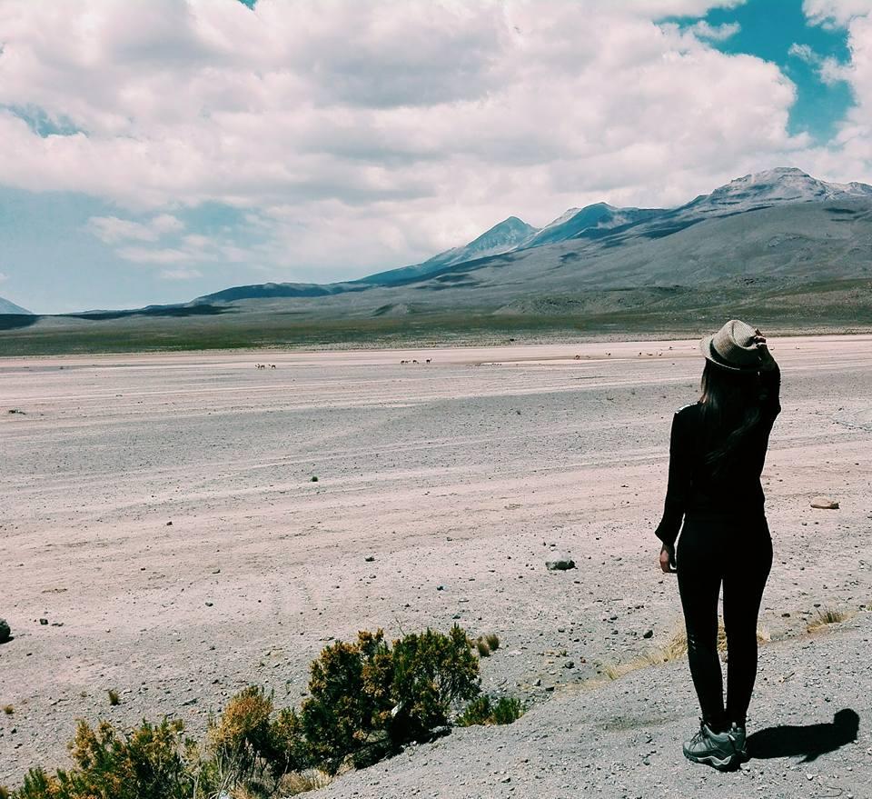 Los lugares más baratos para viajar según el mes del año