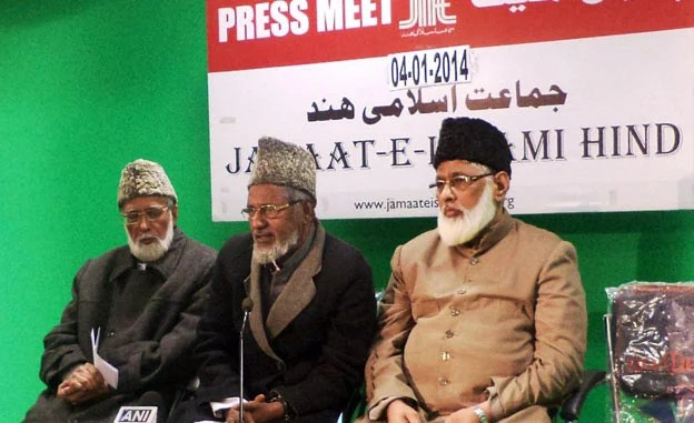 Jamaat-strongly-condemns-forceful-eviction-of-Muzaffarnagar-riot-victims