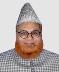 Jb. Hamid Mohammad Khan Sb