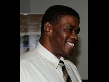 NSWMA board chairman Steve Ashley resigns | News | Jamaica ...
