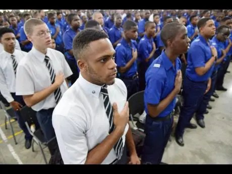 Image result for Jamaica College