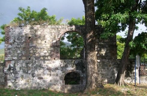 Aqueduct Ruins6