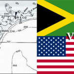Holding the Cays in Jamaica-USA Relations