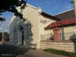 Fig9b_St Paul's Church2