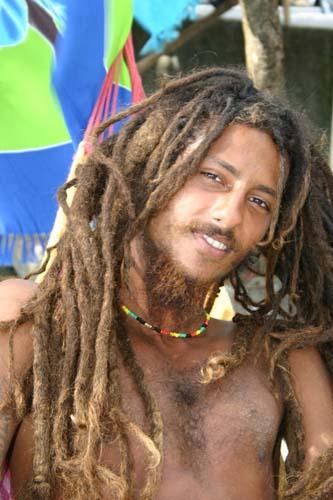 Rasta Patois Definition On Jamaican Patwah