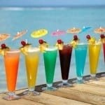 jamaica_ drinks2(1)