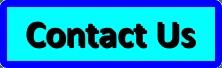 Contact Jamaica villa rental
