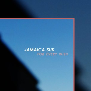 'For Every Wish' Free Track