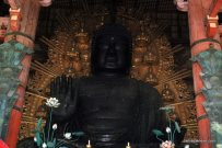 todai-ji-nara-japan-buddha-1