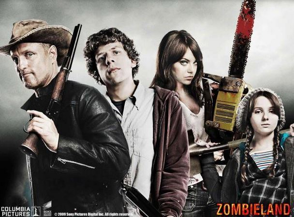 zombieland-idee-tenue-halloween