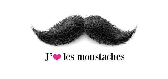 avoir-belle-grosse-barbe-moustache