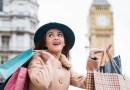 أجمل الرحلات السياحة النسائية للعام الجديد