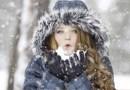 قناع طبيعي يمنحك بشرة كبياض الثلج