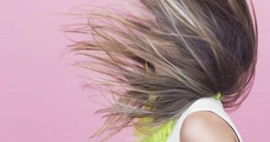 نصائح لإعادة نمو الشعر بشكل مبهر