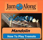 Jam Along Music Method