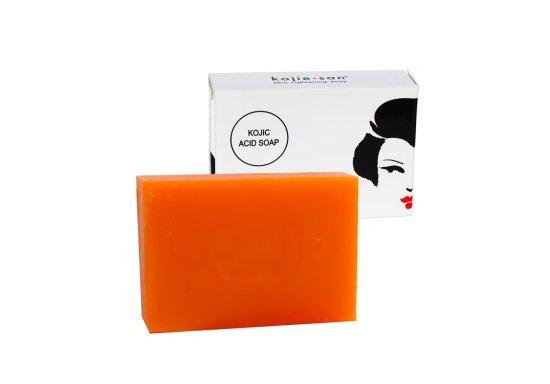 KOJIE SAN Skin Lightening Soap