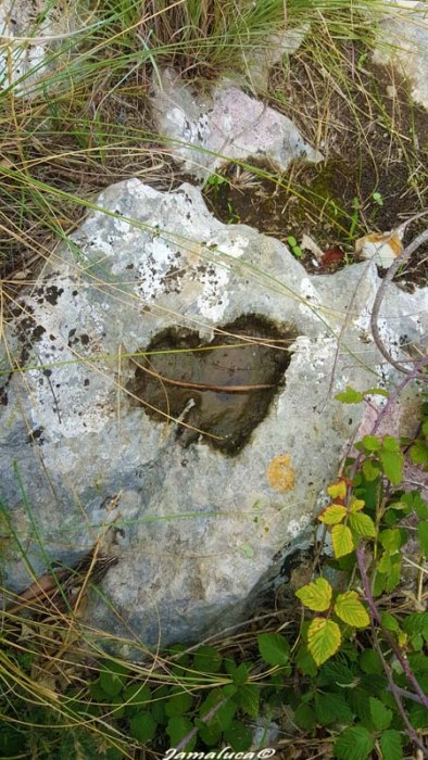 Cosa vedere a Civita - Civita nel cuore