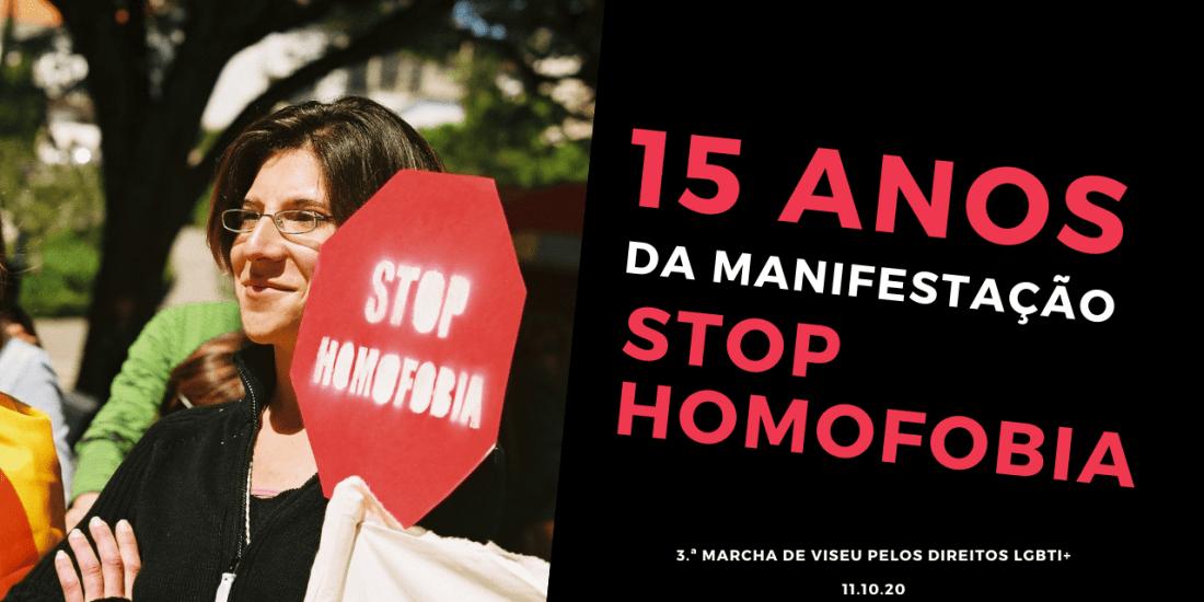 15-anos-stop-homofobia-viseu