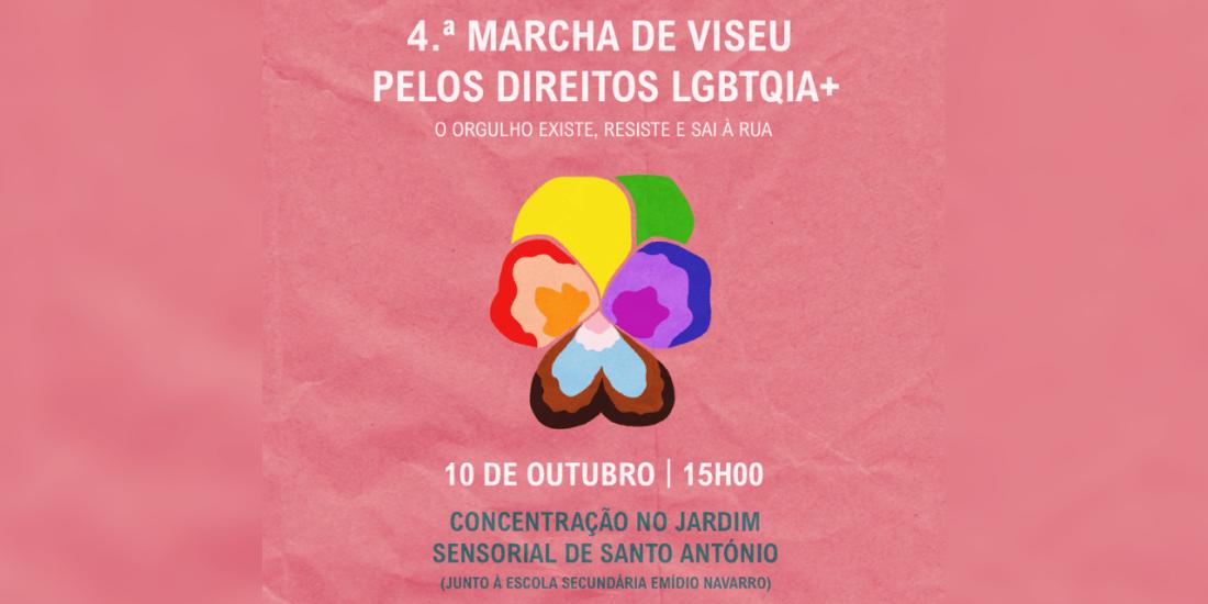 marcha-lgbti-viseu-2021-banner-1