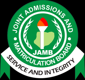 JAMB CBT 2019/2020 Registration Form Is Officially Out