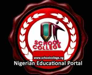 Process Your school Online Admission Form With schoolcollege.ng