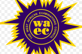2017/2018 WAEC GCE Registration Form