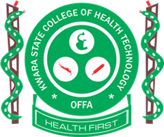 Kwara College of Health Tech. Offa
