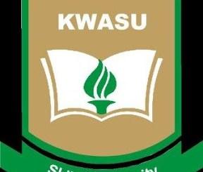 KWASU