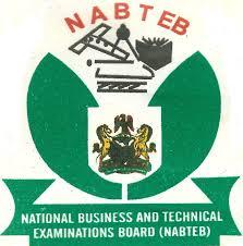 NABTEB GCE