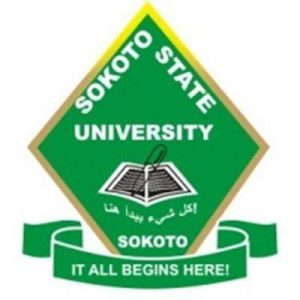 SSU 2018/2019 JAMB Departmental Cut Off Mark and Point