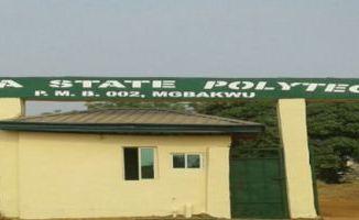 Anambra-state-Polytechnic-Mgbakwu ANSPOLY