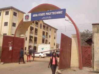 ABIAPOLY Releases 2018/2019 1st 2nd 3rd 4th Batch JAMB Admission List Is Out