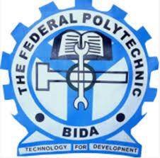 Federal Polytechnic Bidapoly