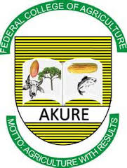 Federal College of Agriculture Akure FECA