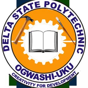 Delta State Polytechnic, Ogwashi-Uku DSPG