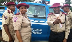 FRSC Recruitment Portal 2020/2021 Requirements and Application Login - frsc.gov.ng